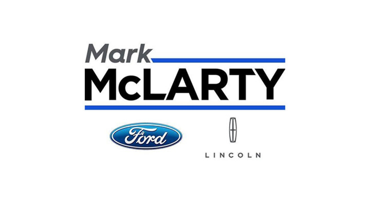 Landers Mclarty Ford >> Mark Mclarty Ford Lincoln Grand Opening In Nlr June 22