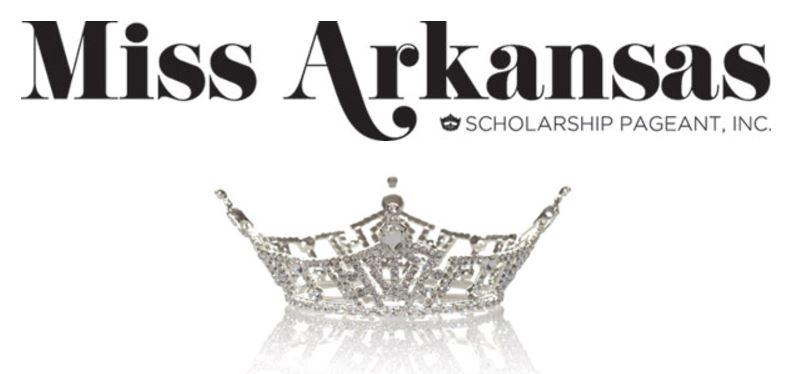 Miss Arkansas Pageant 2017_1497641176803-118809306.JPG
