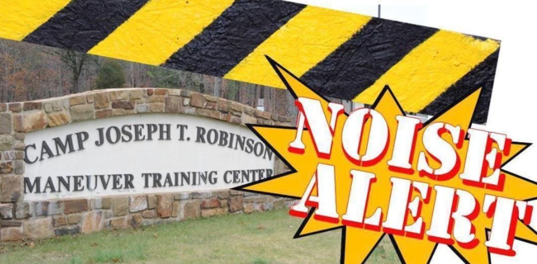 Noise Alert at Camp Robinson_1496436981375-118809306.JPG