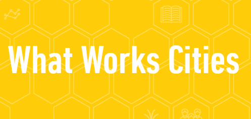 what works citites_1498249125537-118809306.png