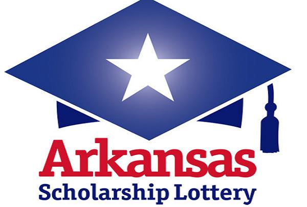 Arkansas Scholarship Lottery_1500688672778-118809306.png