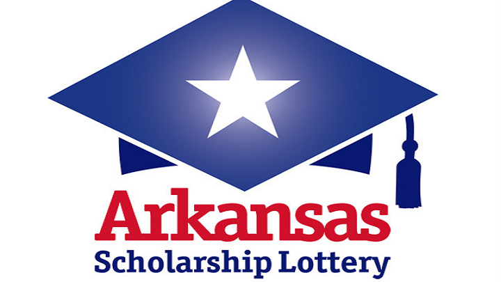 Arkansas Scholarship Lottery_1500688672778-118809306.png