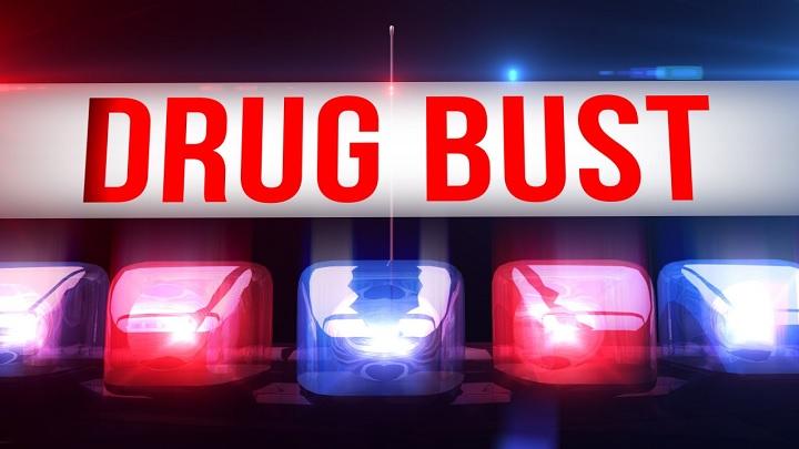 West Memphis Drug Trafficking, Gun Violence Investigation Results in