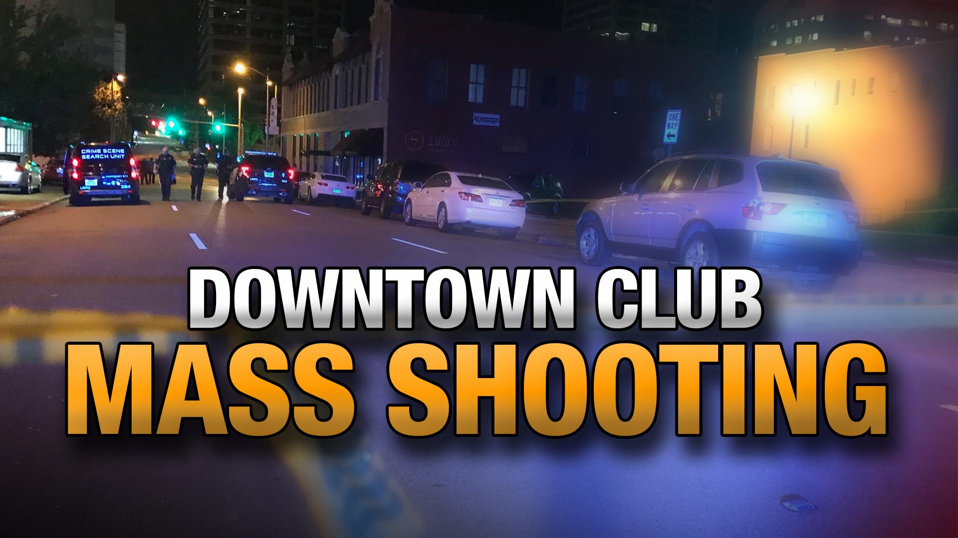 LR DOWNTOWN CLUB MASS SHOOTING_1498964202567.jpg
