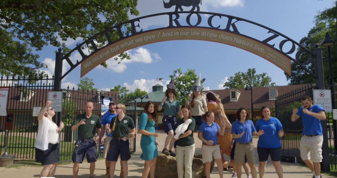 Little Rock Zoo Video_1500310432143-118809306.JPG