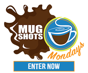 MUGSHOTMODAY-ENTER-NOW_1496684624043_22394291_ver1.0_1499349325490.png