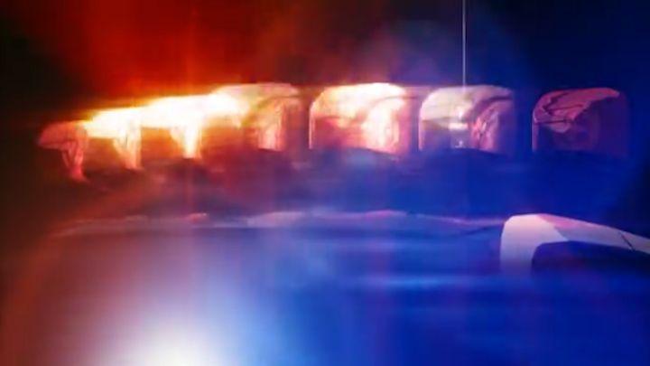 Police Lights Background for Mugs_1499113988481.jpg