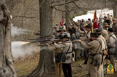 Prairie Grove Battlefield_1499288169813-118809306.jpg