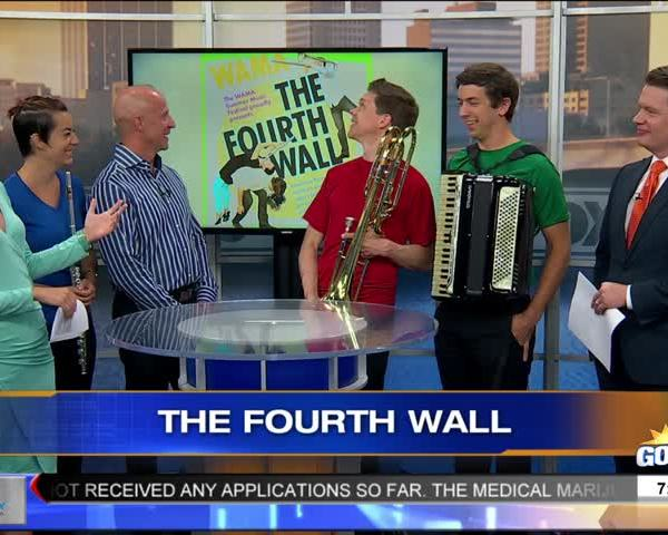 The Fourth Wall_58569708