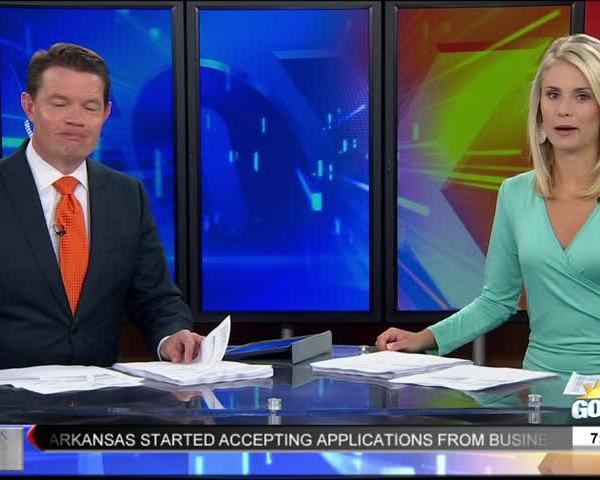 What You Missed on Good Day- 7-12-2017_26553305