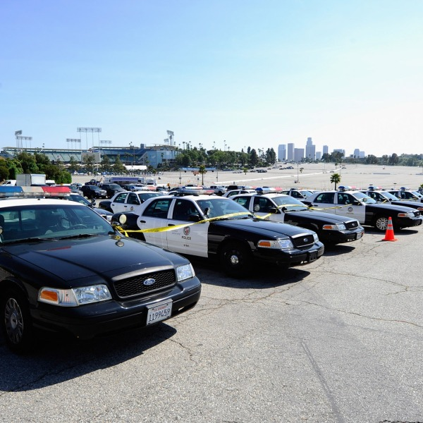 lapd police patrol cars stock57493991-159532