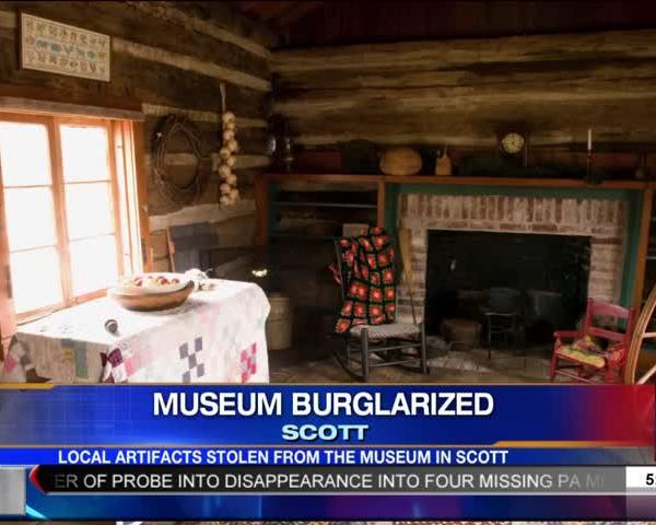 scott museum burglary_43156662