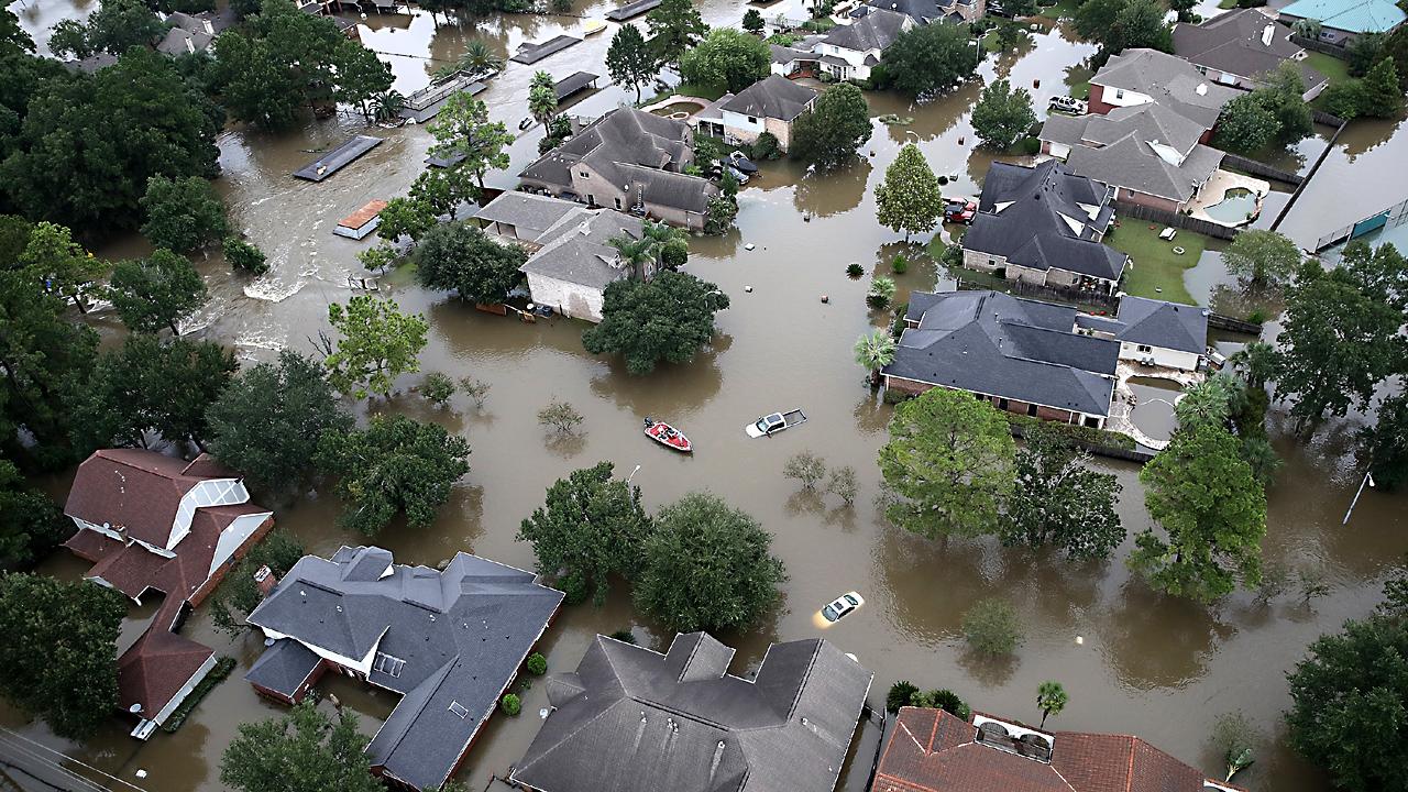 Houston flood aerial94425224-159532