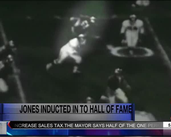 Jerry Jones Hall of Fame_26770082