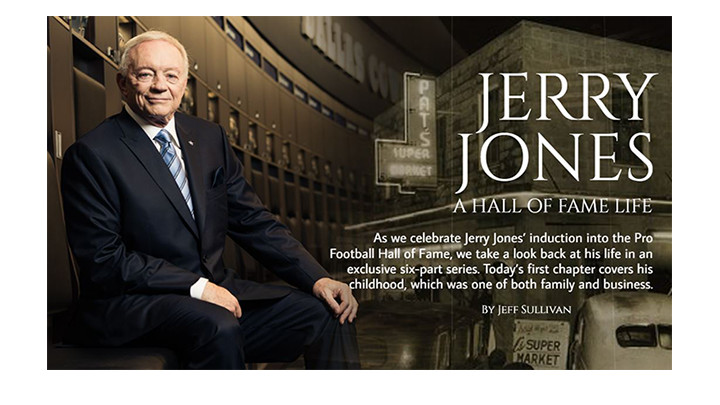 Jerry Jones Pic from Dallas Cowboys website_1501595600103.jpg