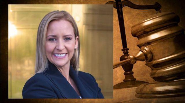 Rutledge announces settlement with fraudulent hospice care charity