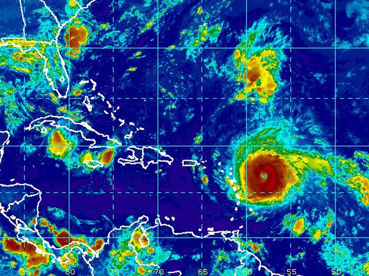 Hurricane Irma_1504618724371.jpg
