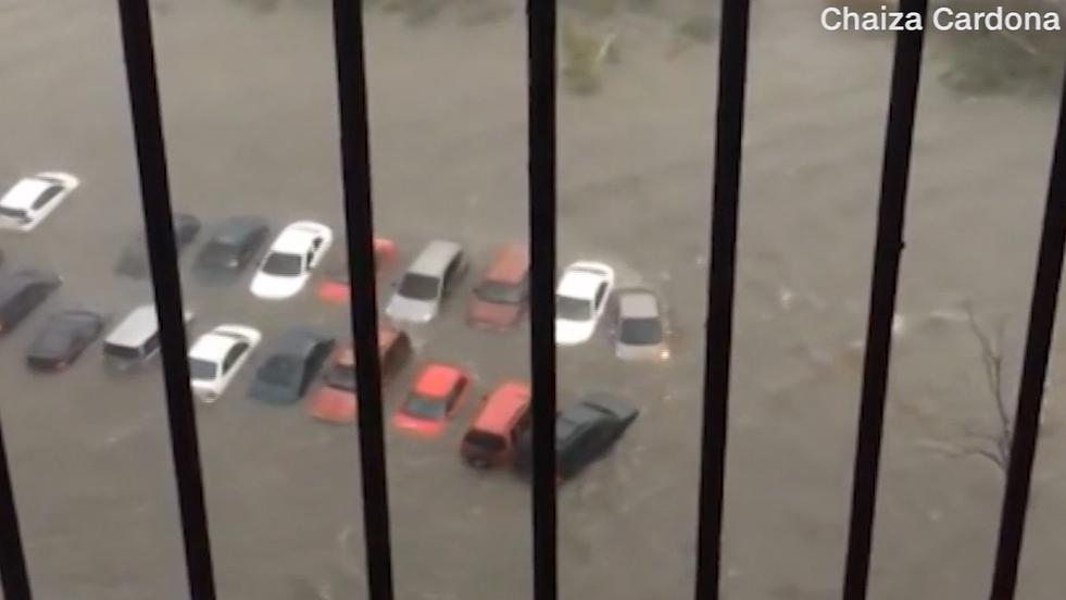 Cars underwater Maria Puerto Rico_1505942581033-159532.jpg66890208