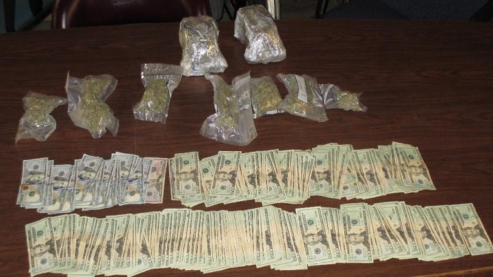 Drug Arrest_1504809287728-118809306.JPG