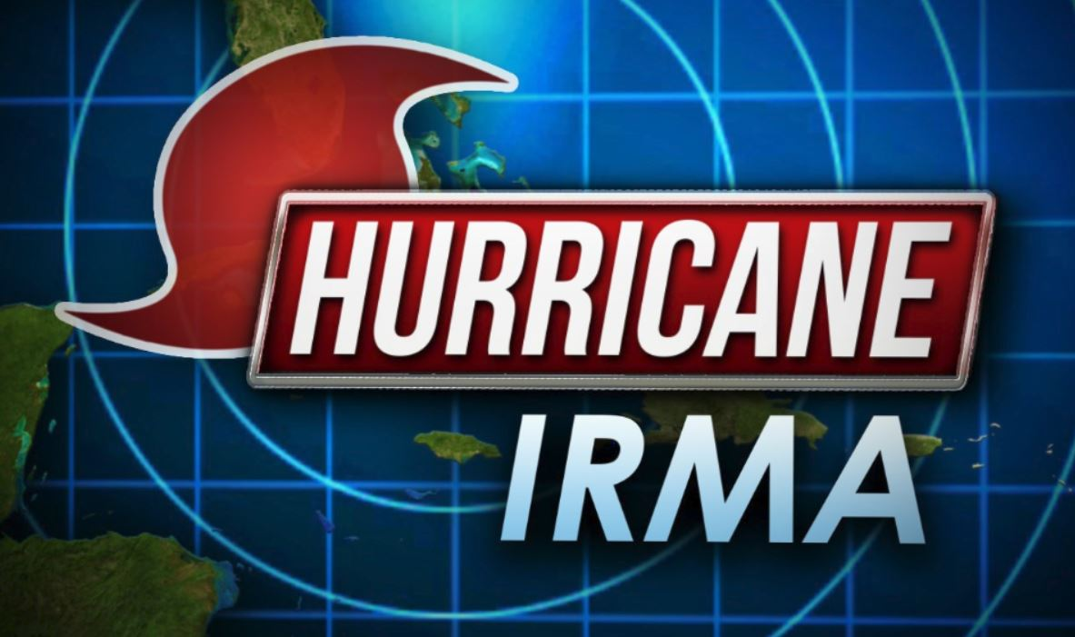 Hurricane Irma_1504704633739.JPG