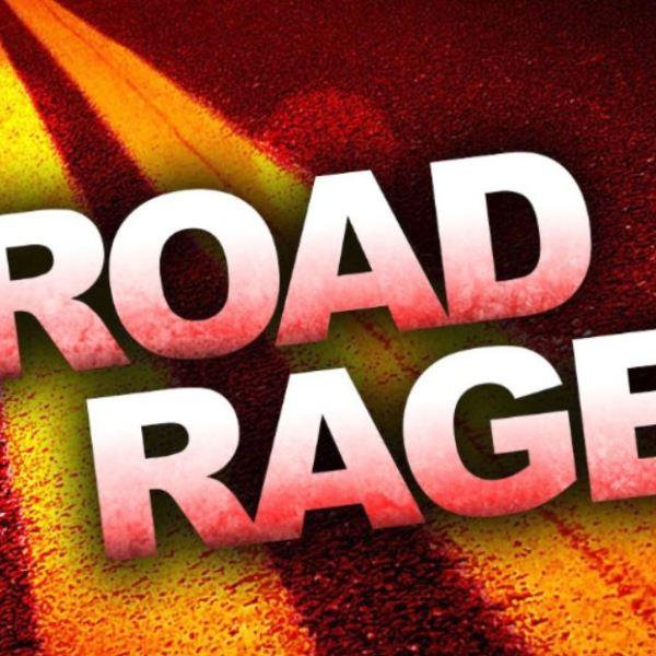 Road Rage_1505234056994.JPG