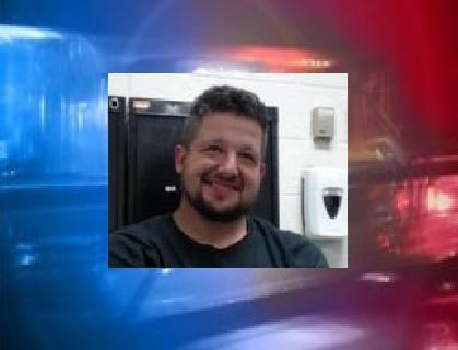 Terry Marshall in custody_1504397825308.jpg