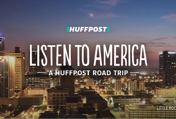 listen to america little rock tour_1504822456104-118809306.png