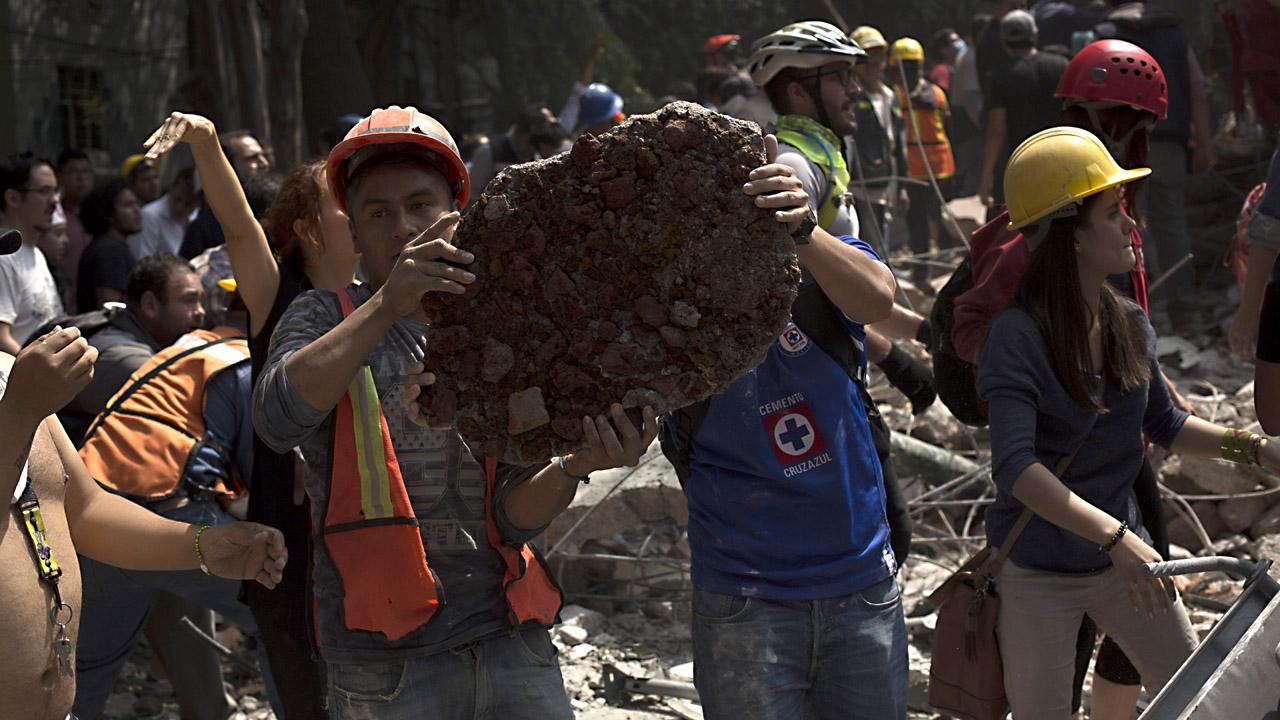 mexico rebuild89856995-159532