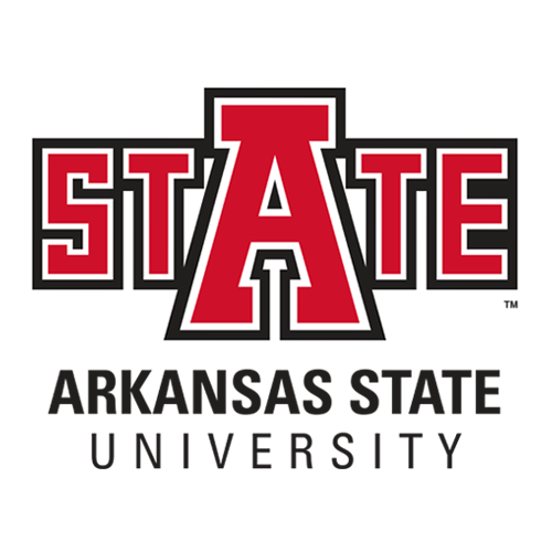 AState Education Logo_1510186221446.png