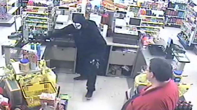 Bentonville Robbery Suspect_1510598230455.png