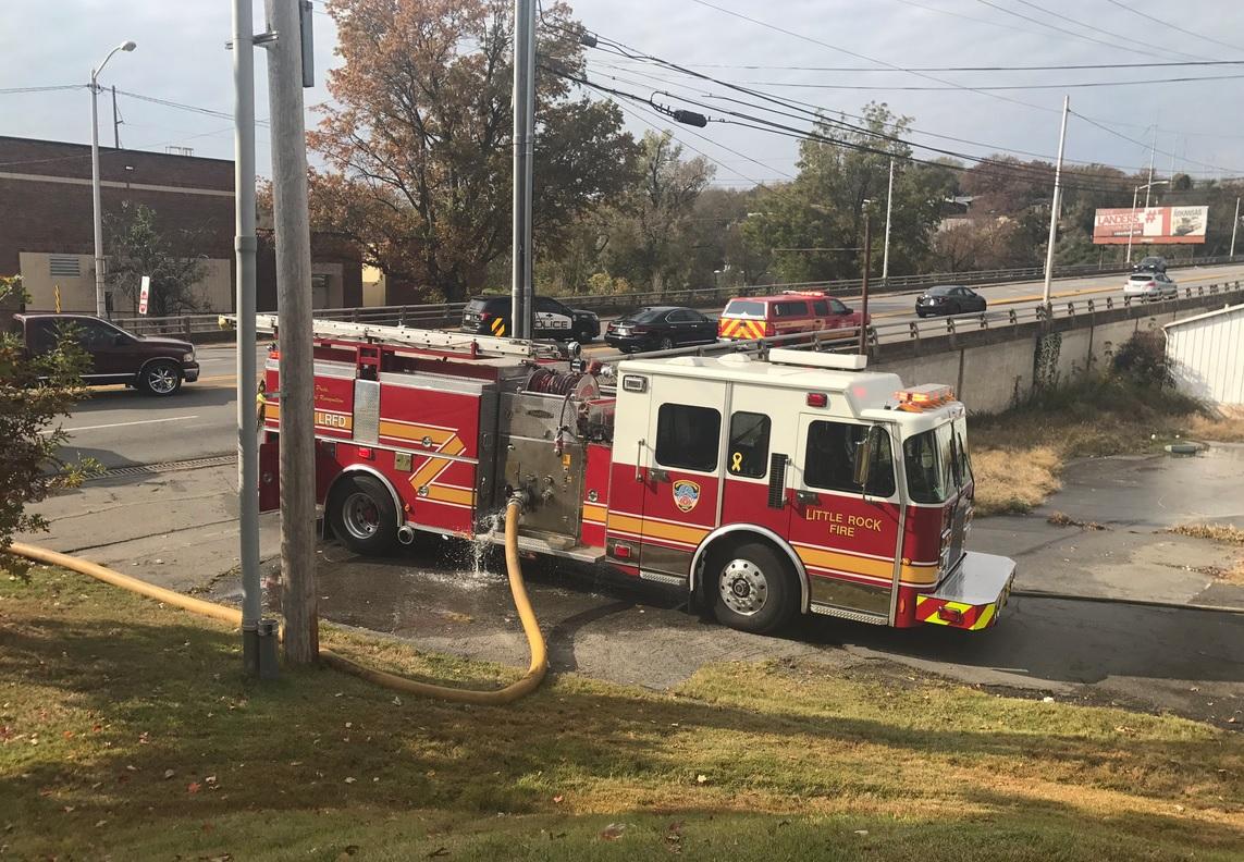 Cantrell fire 2_1510517342777.jpg