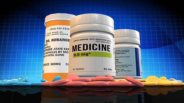 Drug Take Back Results_1509747095881.jpg