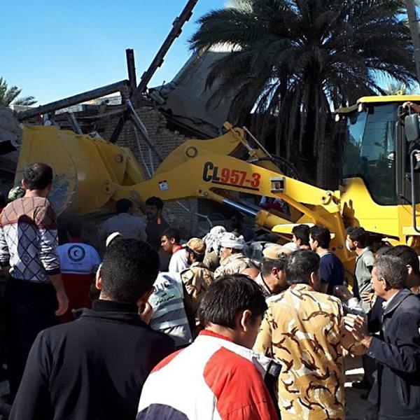 Iran quake 1079273066-159532