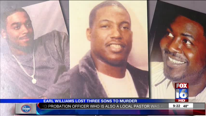 Unsolved Spotlight- Earl Williams Sons_37747521