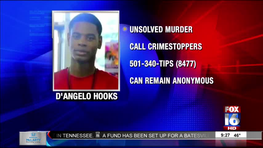 Unsolved Spotlight- Justice for D-Angelo Hooks_46118141