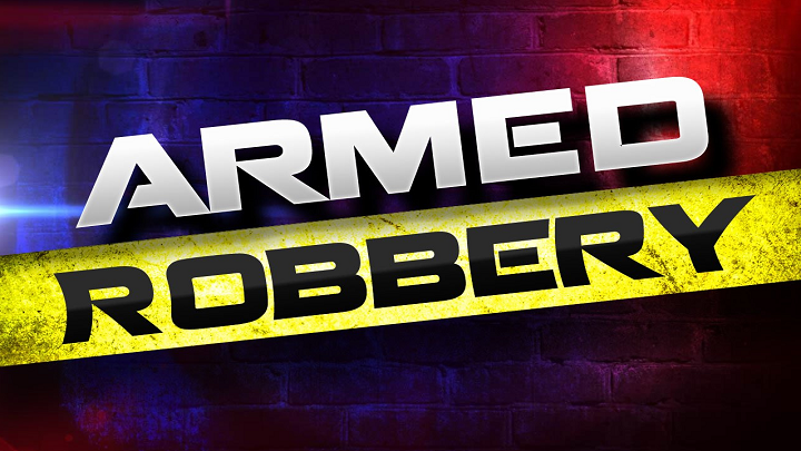 armed robbery - Copy_1510611150764.png