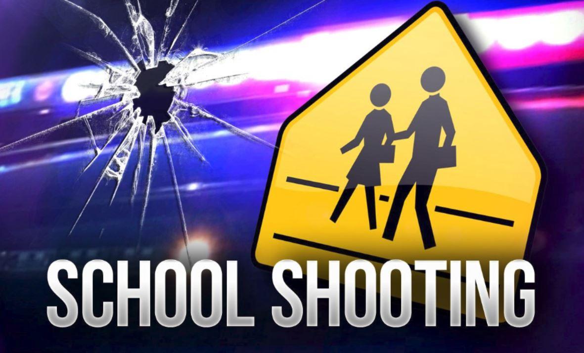 school shooting_1510684711306.JPG
