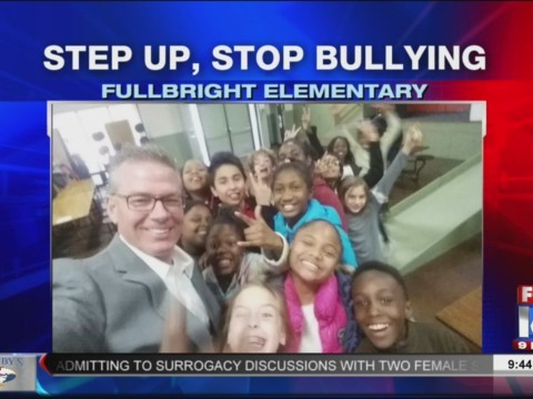 Step_Up_Stop_Bullying_at_Fullbright_Elem_0_20171208035326