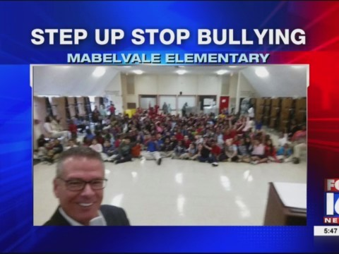 Step_Up_Stop_Bullying_at_Mablevale_Eleme_0_20171206000515