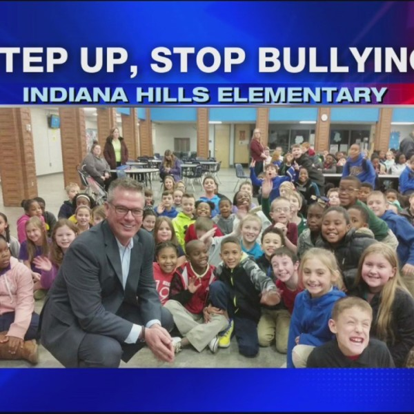 Indiana_Hill_Elementary_Learns_about_Dan_0_20180110004054