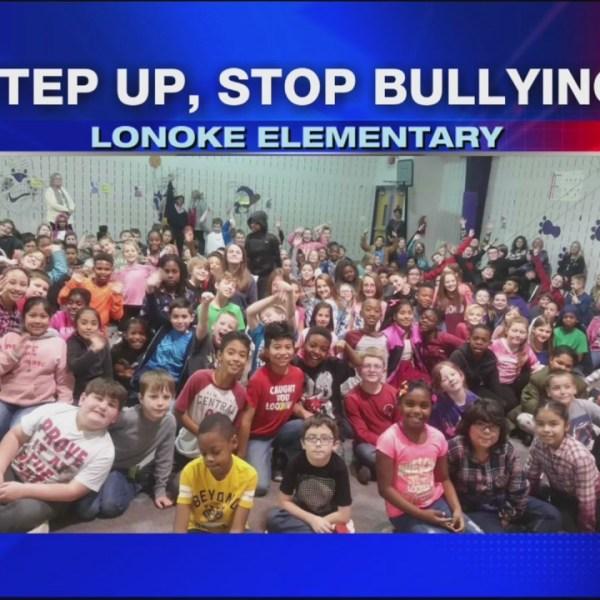 Step_Up_Stop_Bullying_Jan__25_0_20180126000432