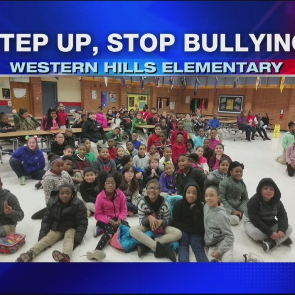 Step_Up__Stop_Bullying_Jan__18_0_20180119001852
