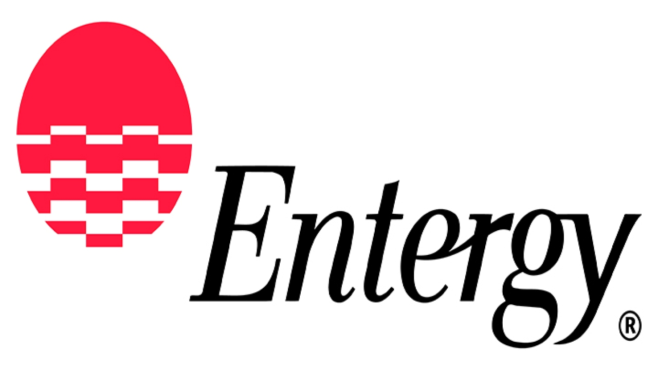 Update Entergy Customers No Longer Asked To Conserve