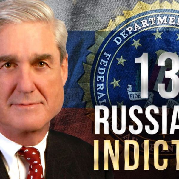 13 Russians Indicted_1518810752745.JPG-118809306.jpg