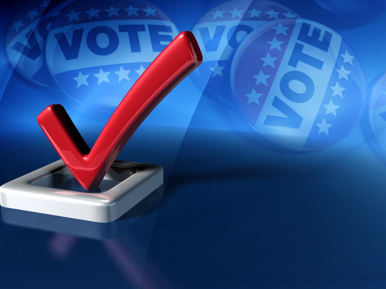 Ballot Box Voting_1518455979467.jpg-118809306.jpg