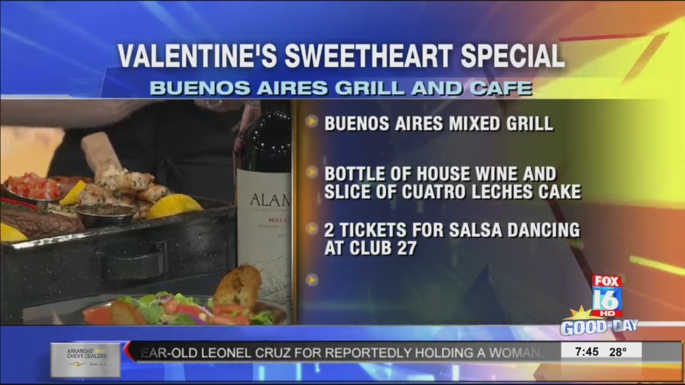 Buenos_Aires_Grill_and_Cafe_Valentine_s__0_20180212142302