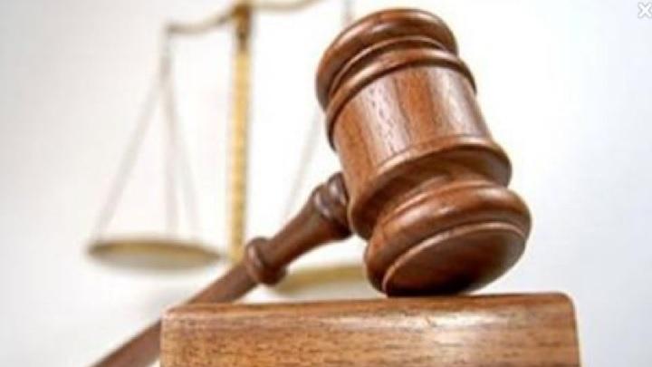 Law Gavel_1518491845452.jpg.jpg