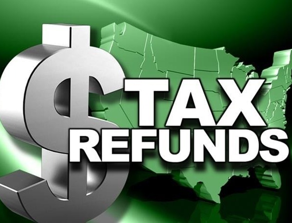 Tax Refunds _6452259523985686636-118809306
