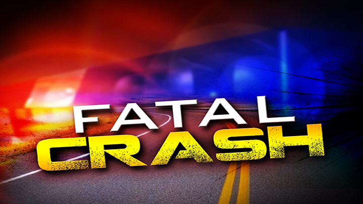 fatal crash_1517866997340.jpg.jpg