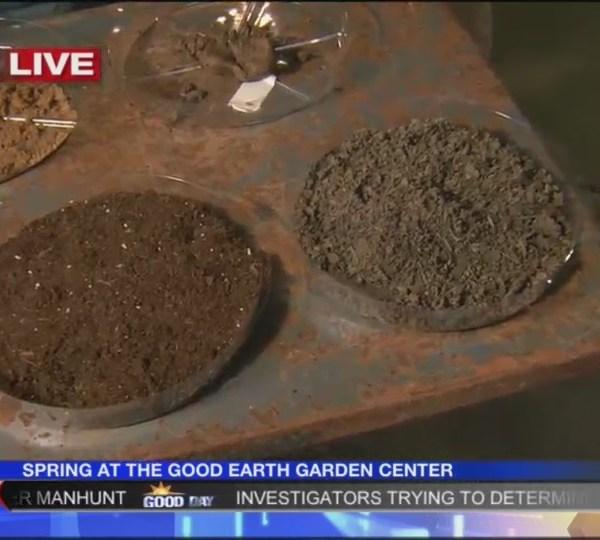 Good_Earth_Garden_Center__Types_of_Soil_0_20180330141126